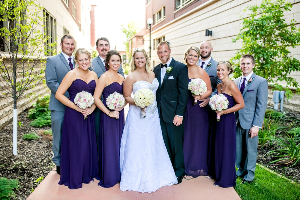 cathedral wedding photos0072