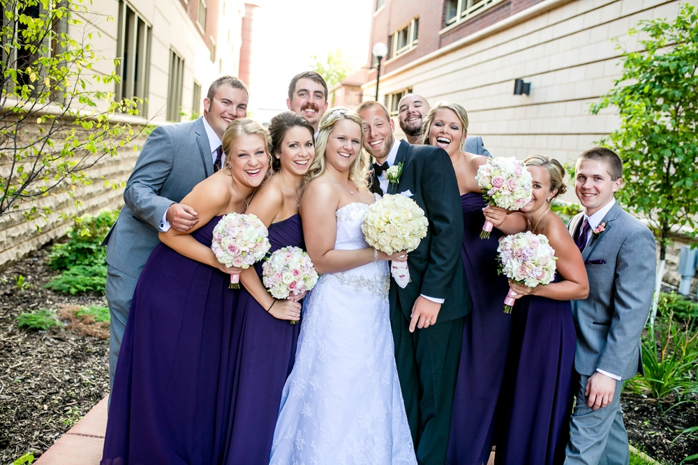cathedral wedding photos0073