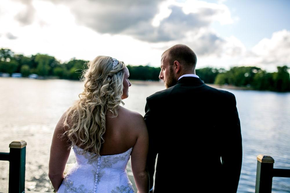 cathedral wedding photos0075