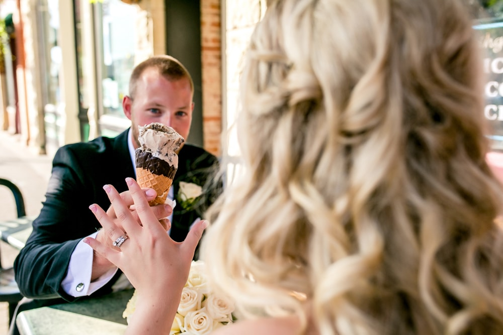 cathedral wedding photos0077