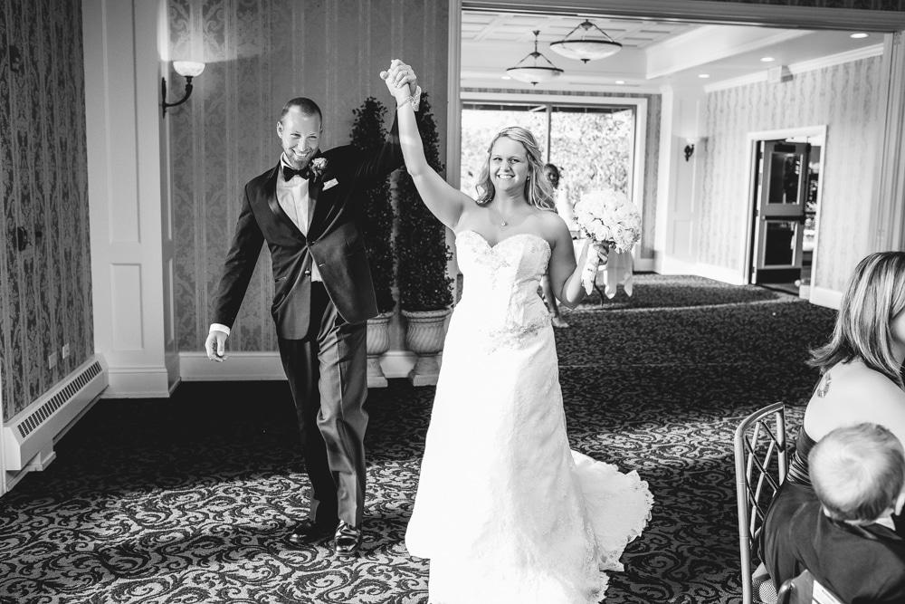 cathedral wedding photos0085