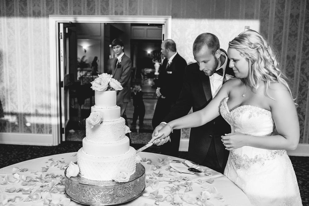 cathedral wedding photos0095