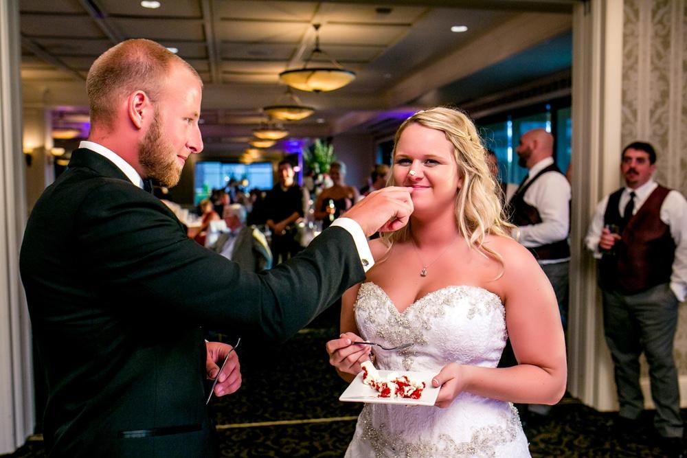 cathedral wedding photos0098