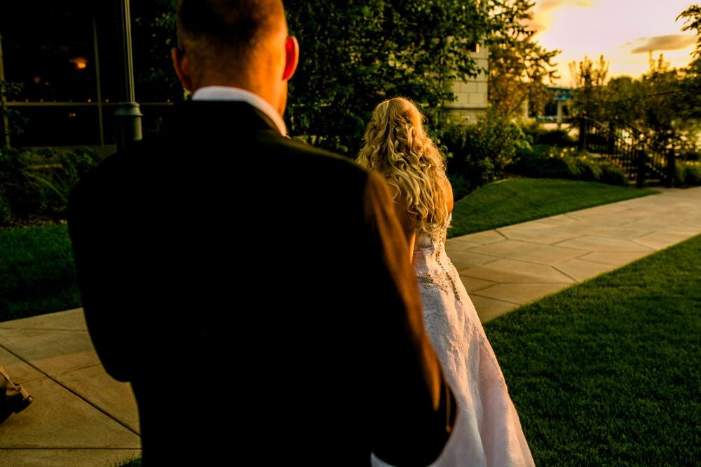 cathedral wedding photos0117