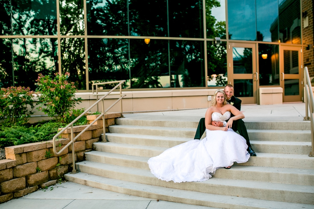 cathedral wedding photos0118