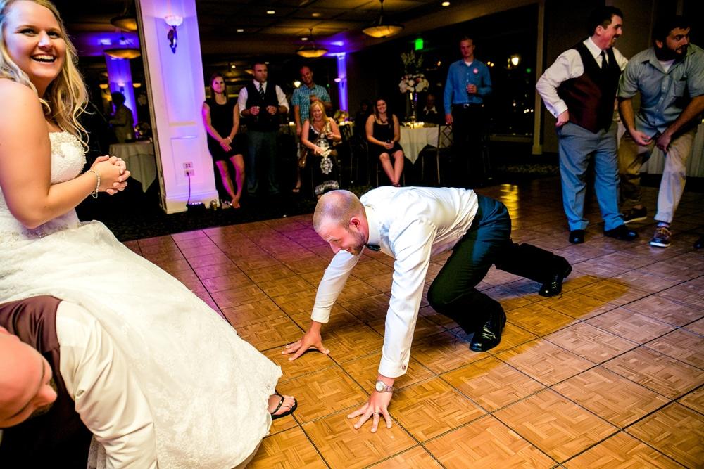cathedral wedding photos0150