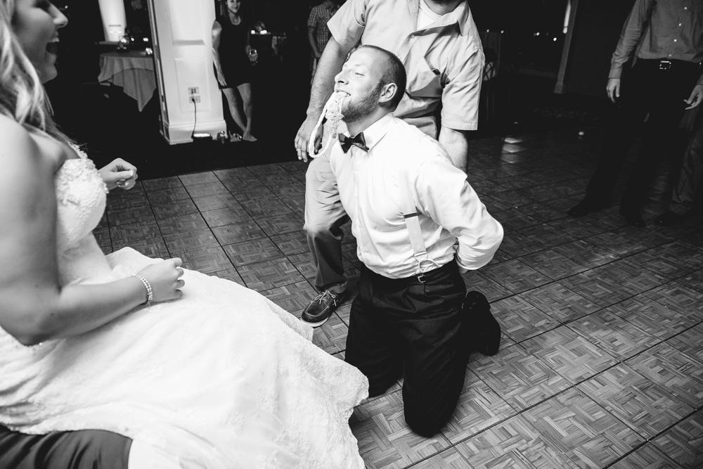 cathedral wedding photos0153