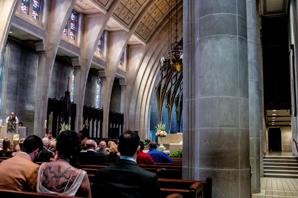 cathedral wedding photos0157
