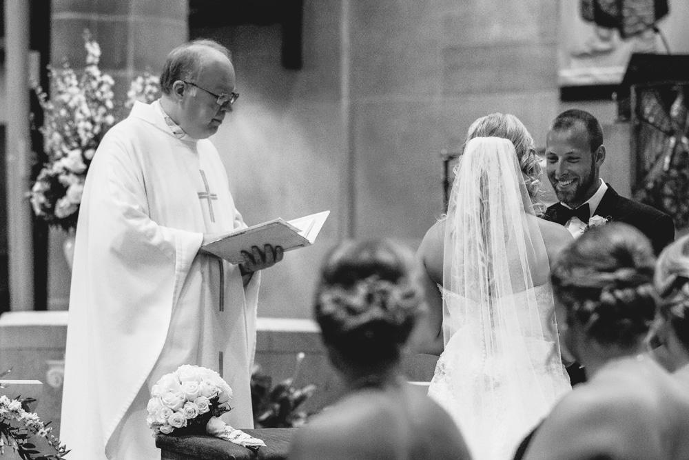 cathedral wedding photos0158