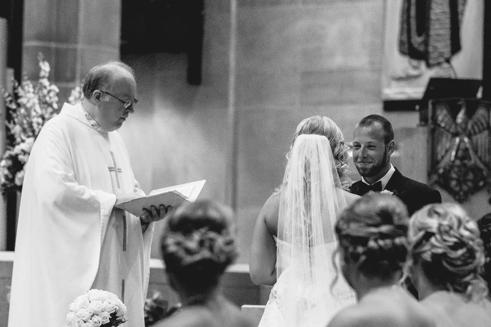 cathedral wedding photos0159