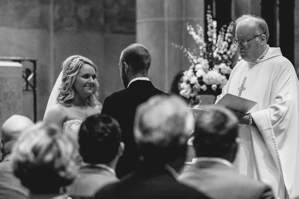 cathedral wedding photos0160
