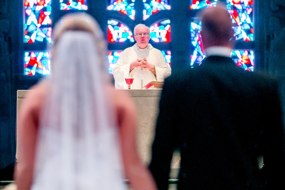 cathedral wedding photos0162