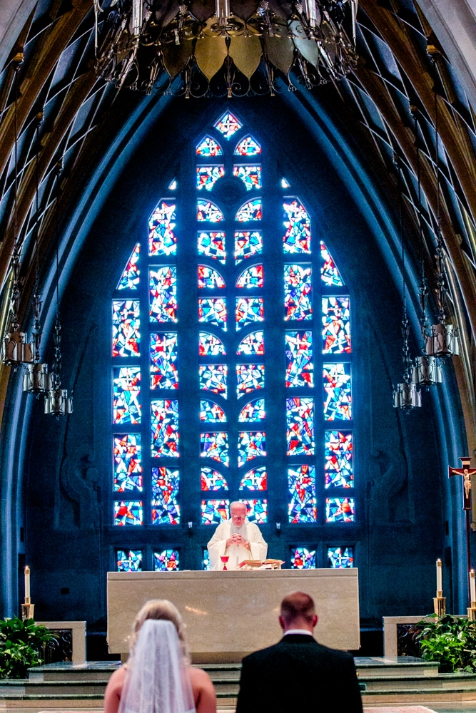cathedral wedding photos0163
