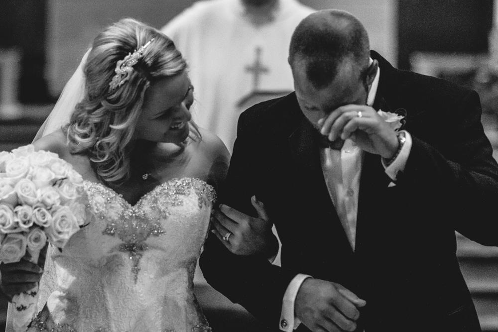 cathedral wedding photos0164