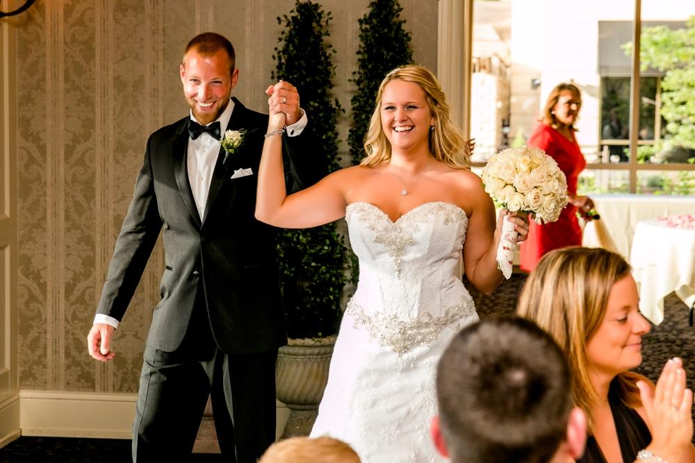 cathedral wedding photos0165