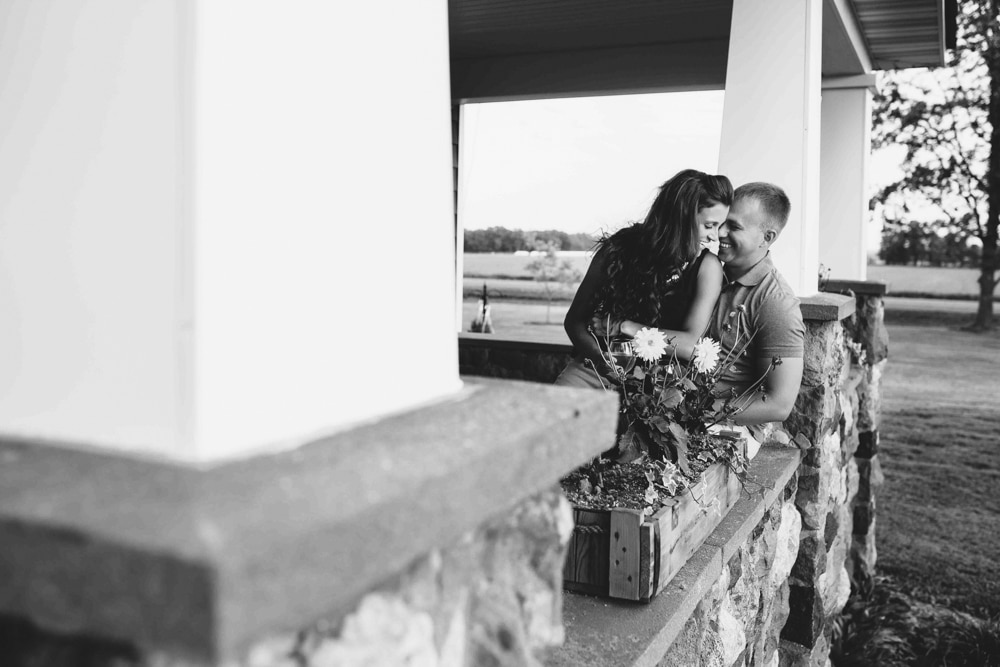 Eau Claire Engagement Photographer 0018
