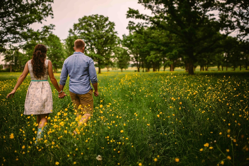 Eau Claire Engagement Photographer 0031