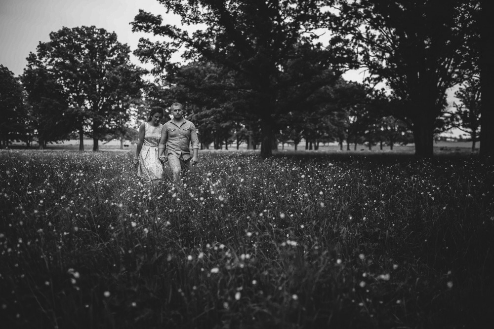 Eau Claire Engagement Photographer 0032