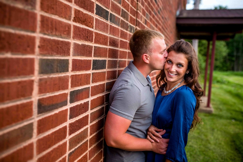 Eau Claire Engagement Photographer 0044