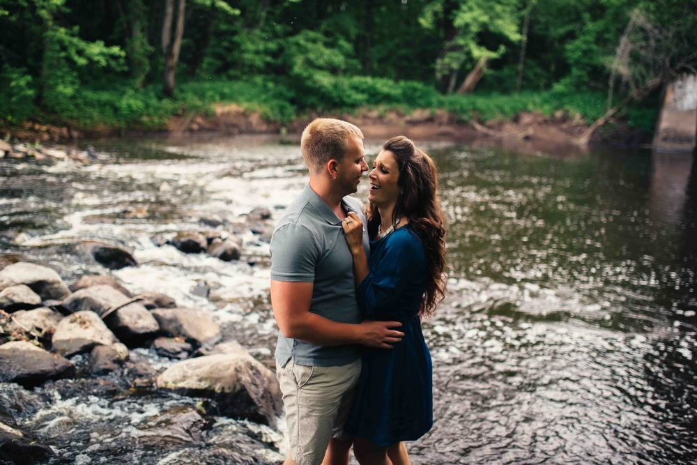 Eau Claire Engagement Photographer 0049