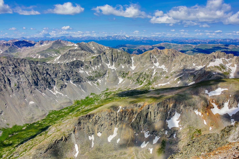 Quandry Colorado0001