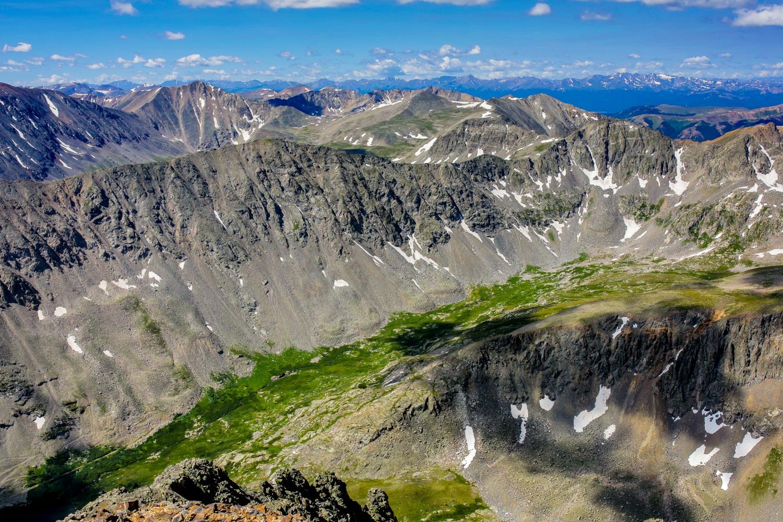 Quandry Colorado0003