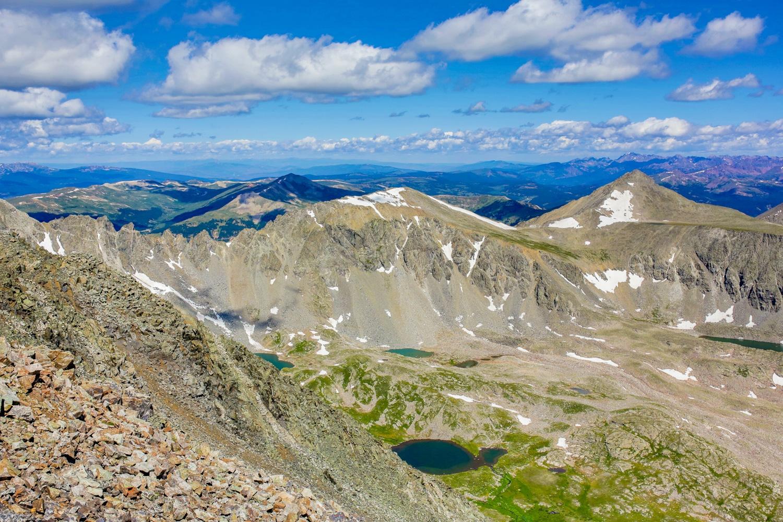 Quandry Colorado0004