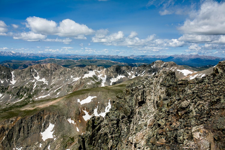 Quandry Colorado0007