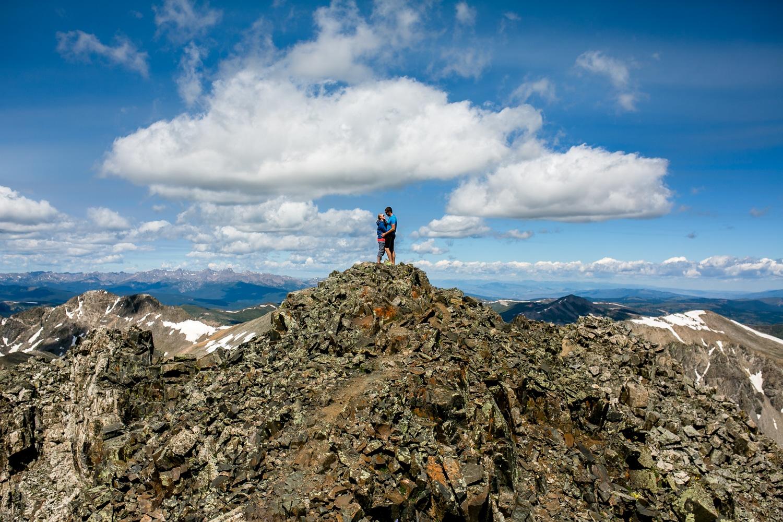 Quandry Colorado0008