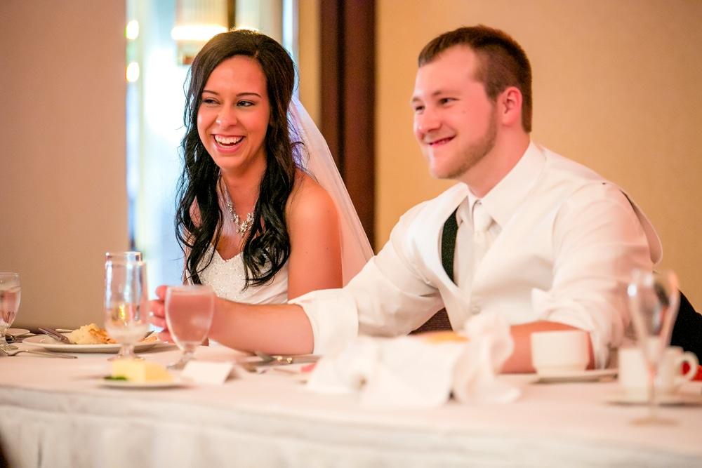 wedding la crosse bridge0007