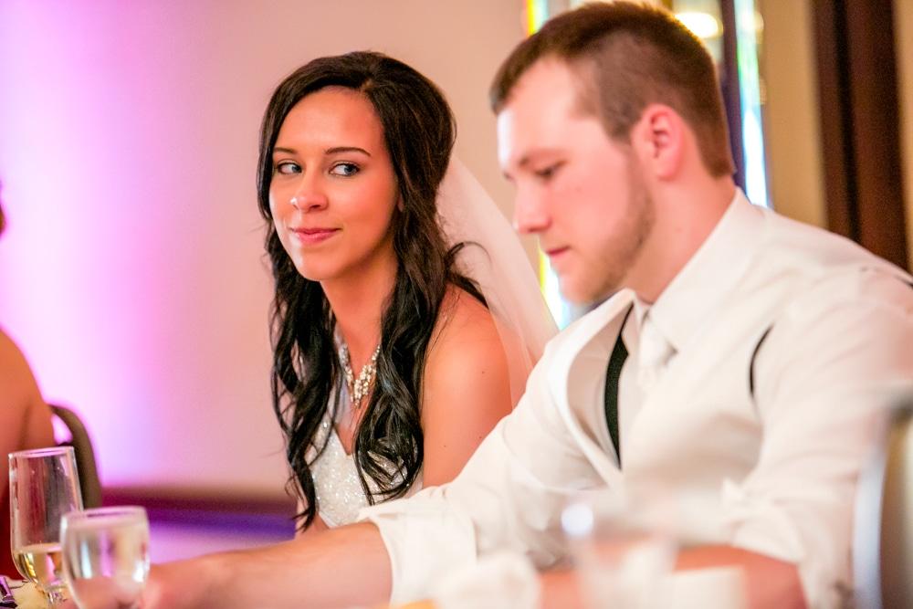 wedding la crosse bridge0008