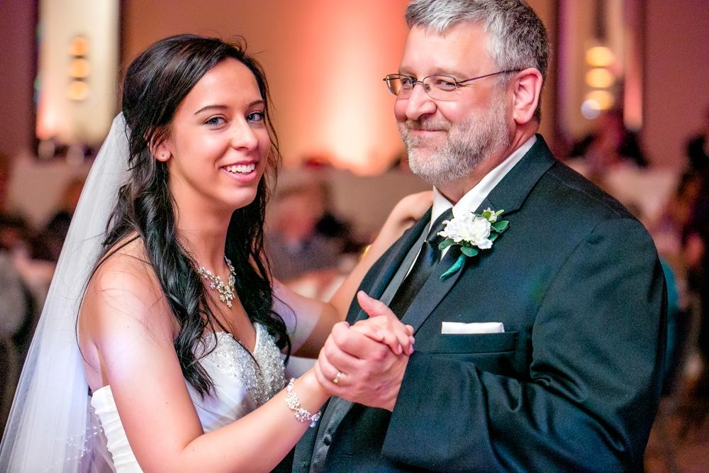 wedding la crosse bridge0010