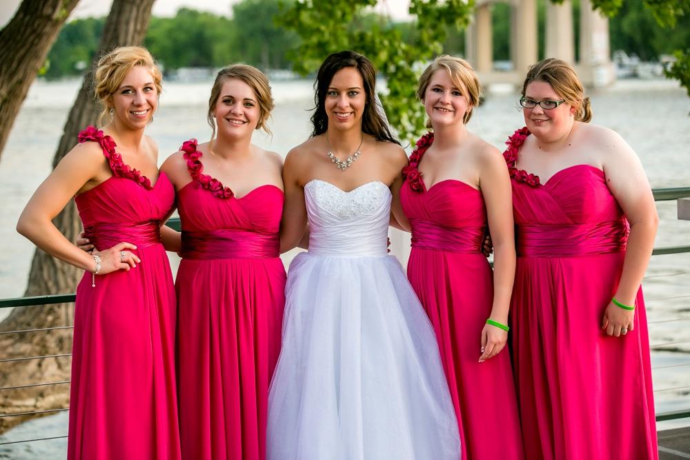 wedding la crosse bridge0011