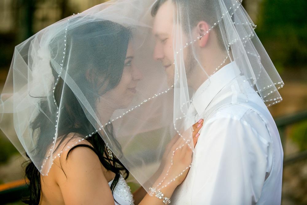 wedding la crosse bridge0014