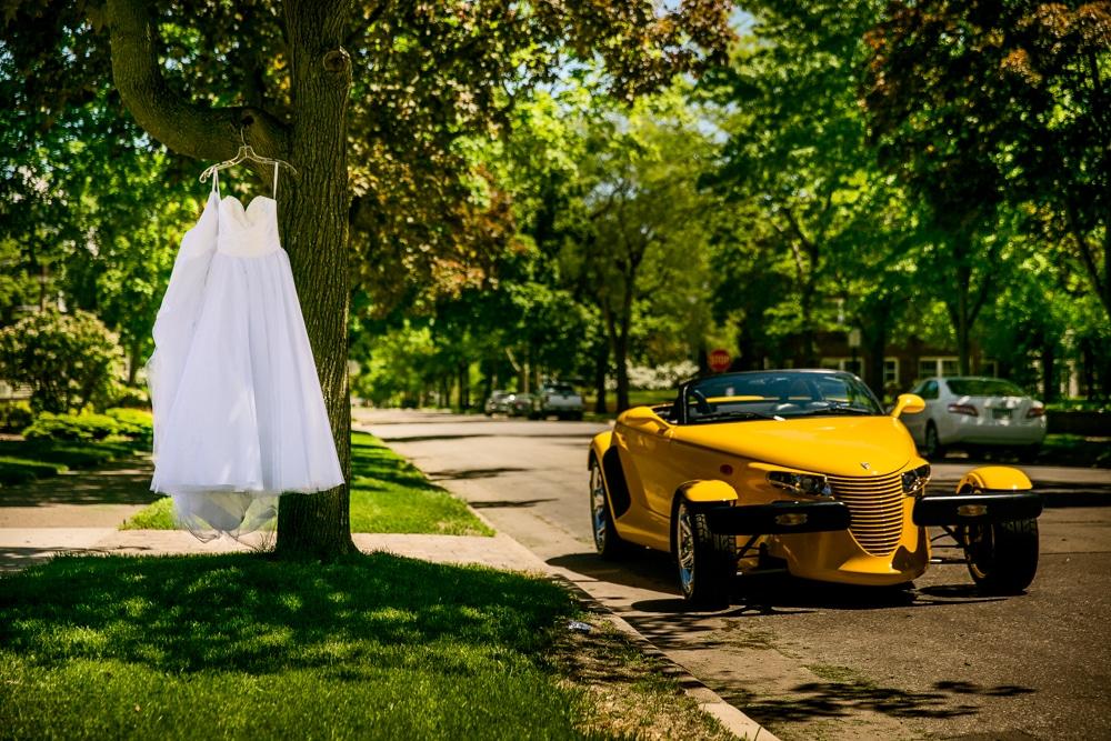 wedding la crosse bridge0019