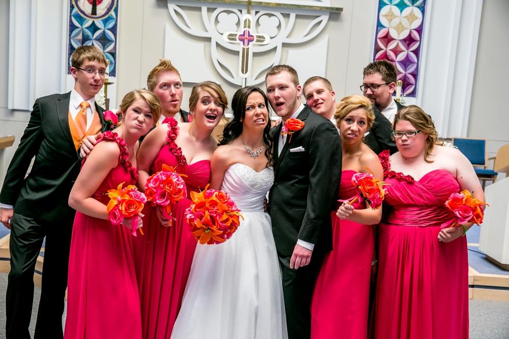 wedding la crosse bridge0032