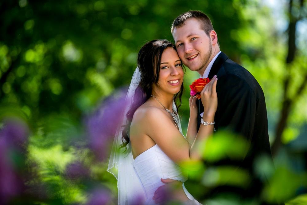 wedding la crosse bridge0036