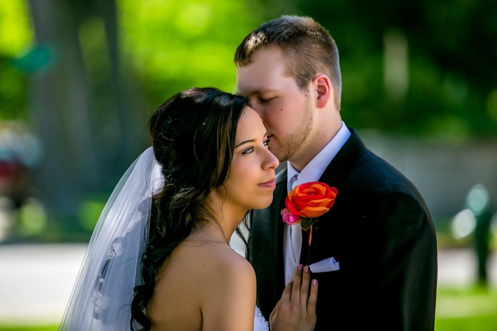 wedding la crosse bridge0037