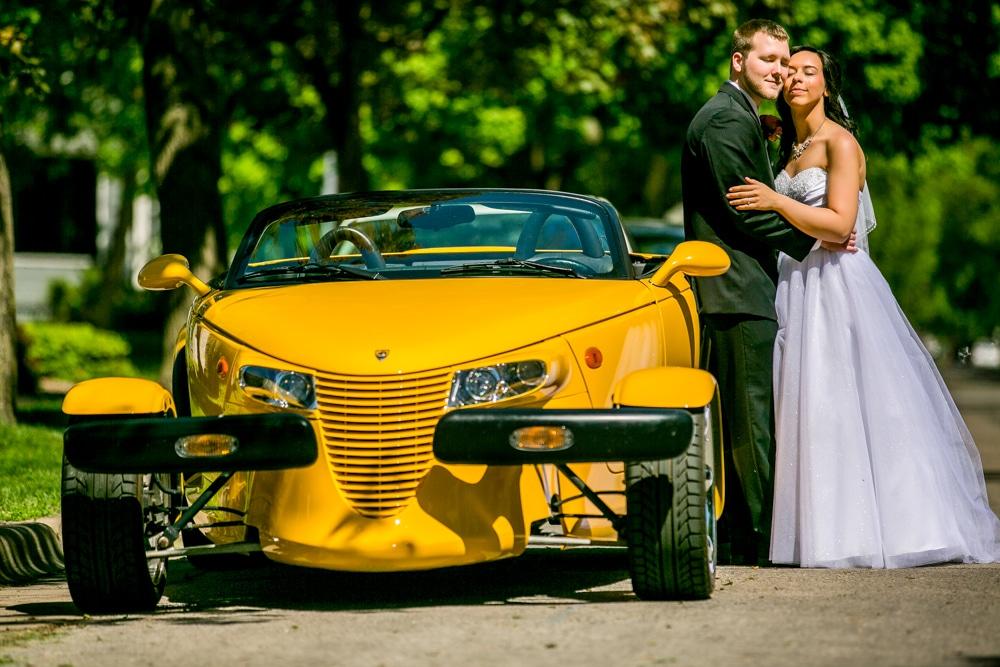 wedding la crosse bridge0039
