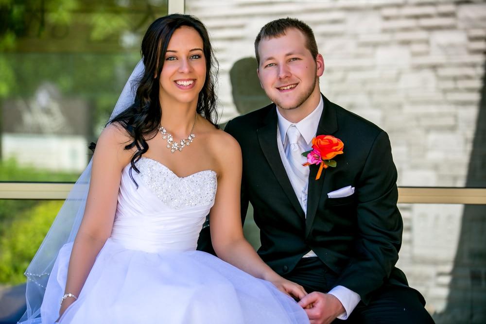 wedding la crosse bridge0040