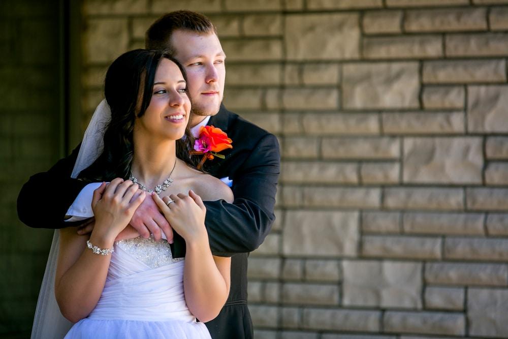 wedding la crosse bridge0042