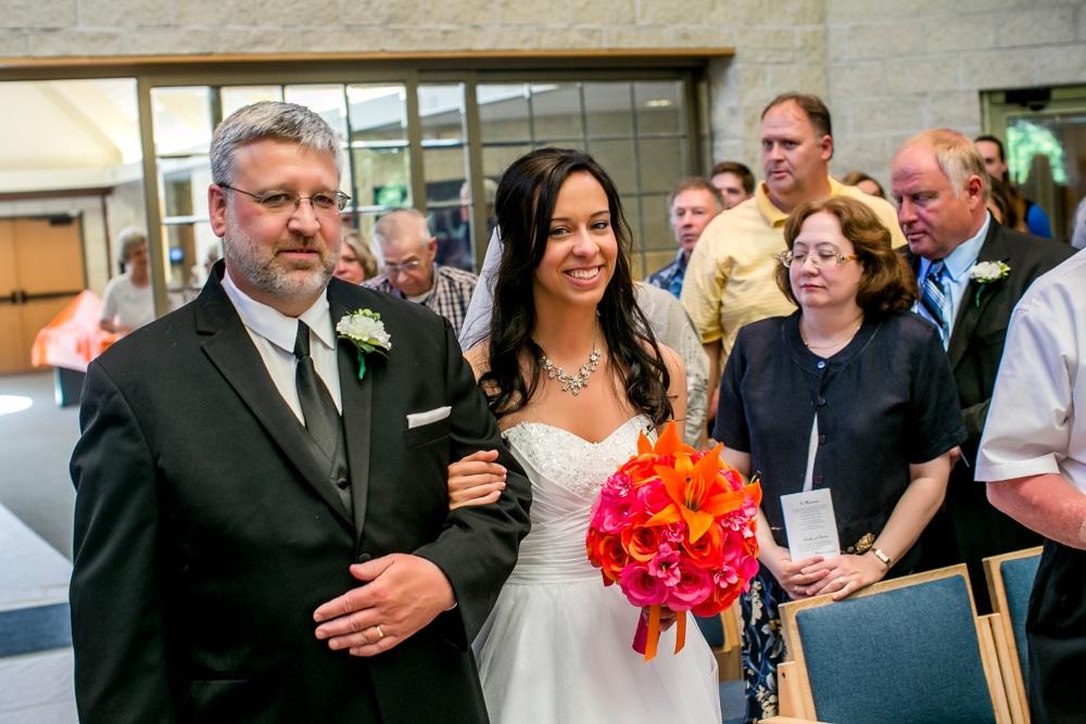 wedding la crosse bridge0044