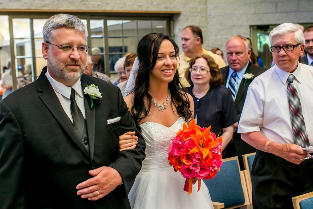 wedding la crosse bridge0045