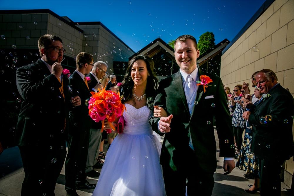wedding la crosse bridge0046