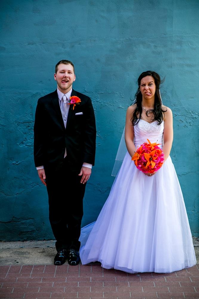 wedding la crosse bridge0048