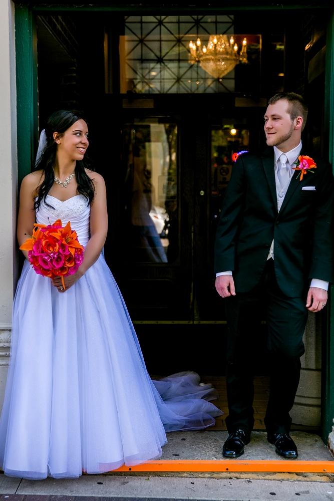 wedding la crosse bridge0049