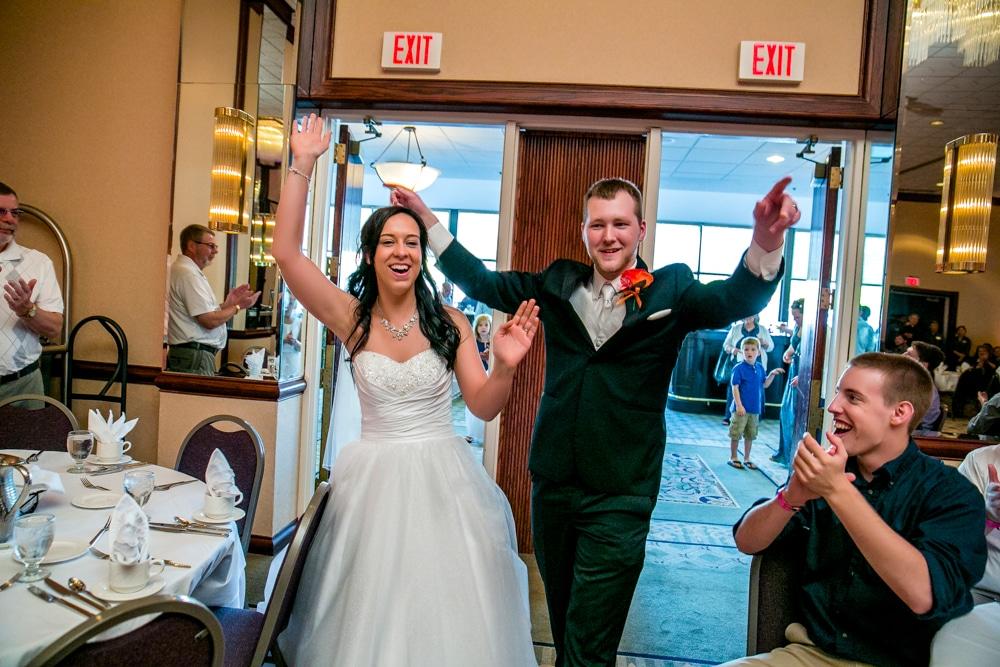 wedding la crosse bridge0053