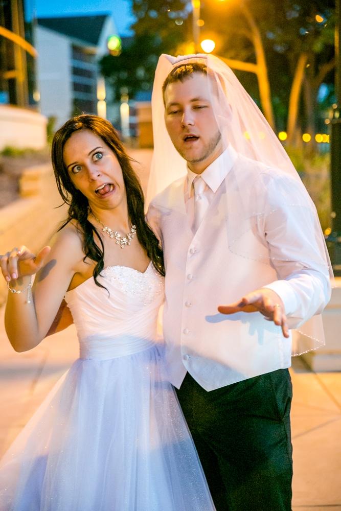 wedding la crosse bridge0061