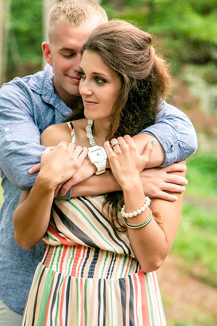 Eau Claire Engagement Photographer 0014