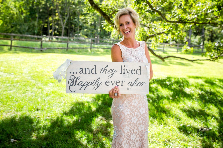 Mayowood barn wedding